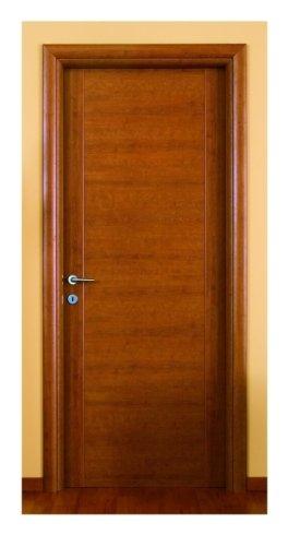 porte su misura, portoni, serramenti