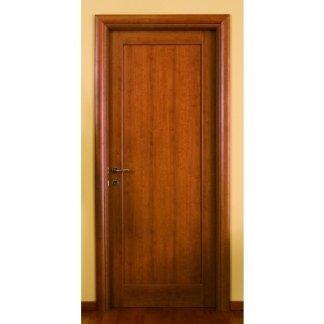 Porta per Interni leverano