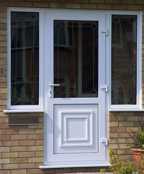 Door & Double Glazing uPVC Windows and Doors - Invergowrie Dundee pezcame.com