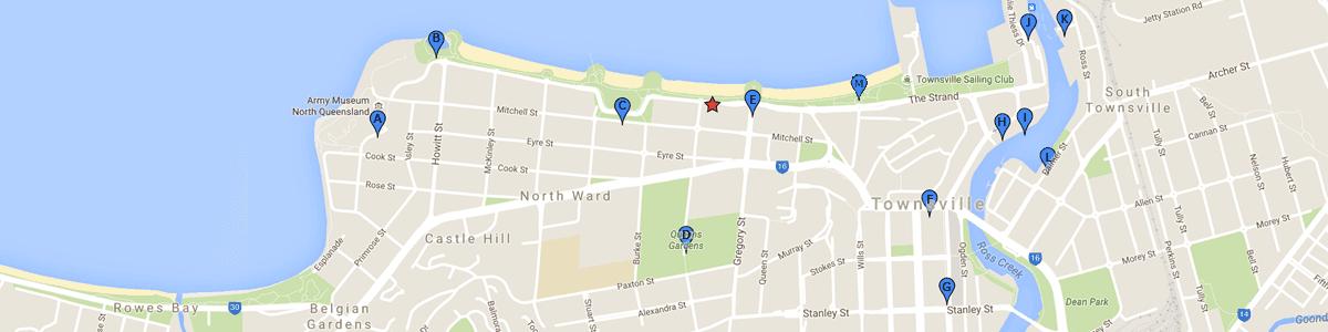 beach-house-motel-location-map