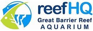 beach house motel reef hq logo