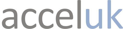 acceluk logo