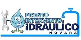 Pronto Intervento Idraulico Novara