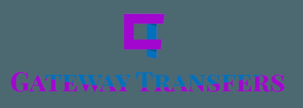 GATEWAY TRANSFERS logo