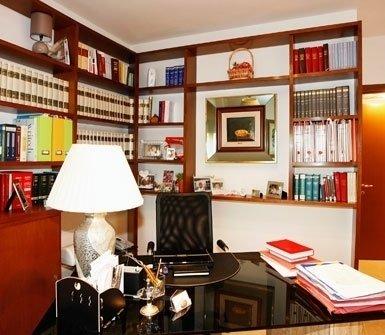studio legale