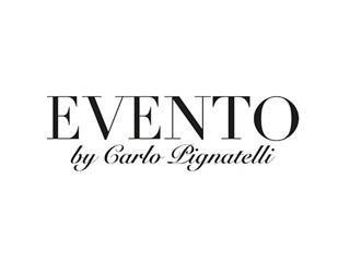 evento by carlo pignatelli