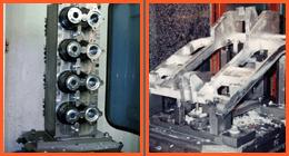 produzione scatole metalliche
