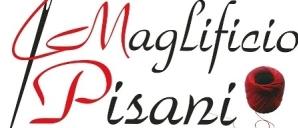 maglifico pisani - logo