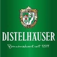 Distelhauser disponibile tutta la gamma