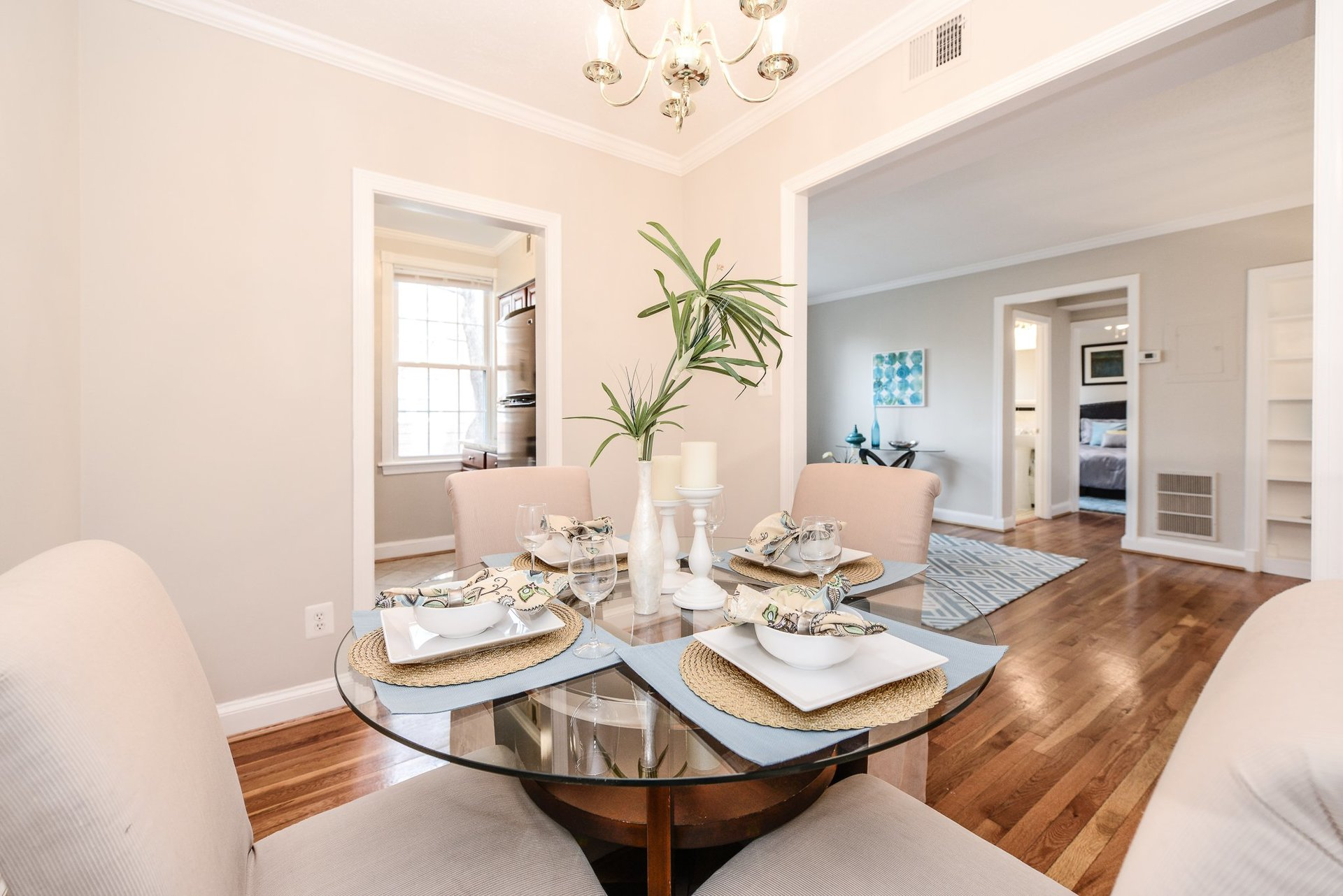 Manor House Apartments Photo Gallery