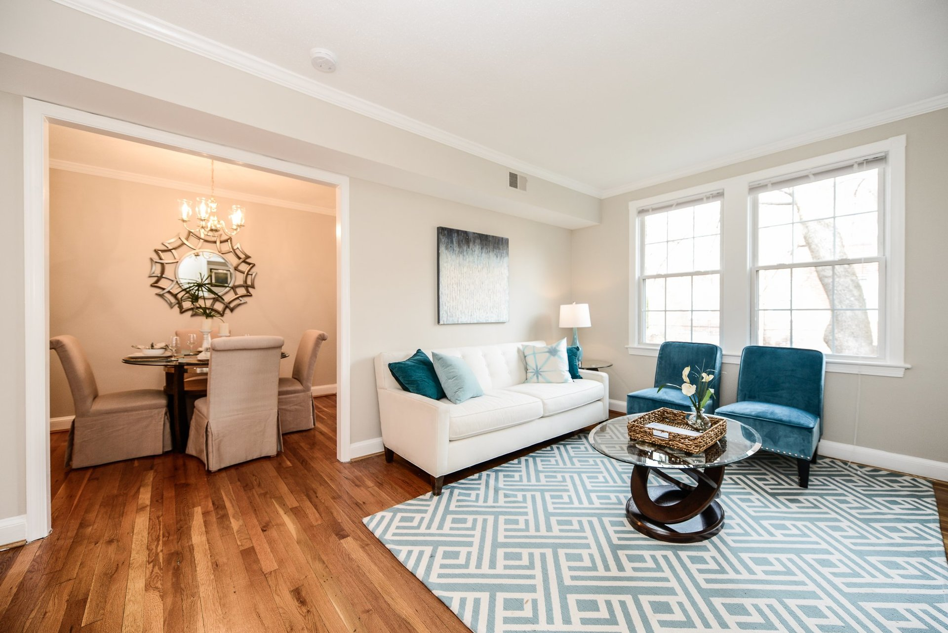 Apartment for rent near metro in alexandria va - One bedroom apartments alexandria va ...