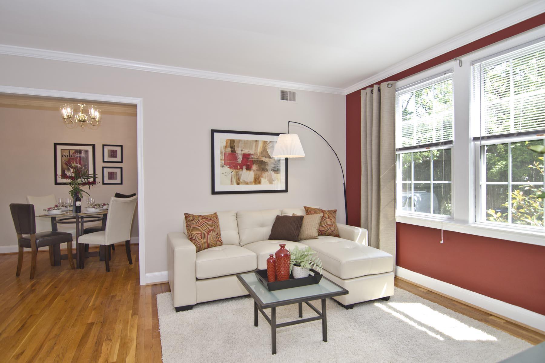 Del ray apartments for rent manor house apartments for 1 bedroom apartments alexandria va