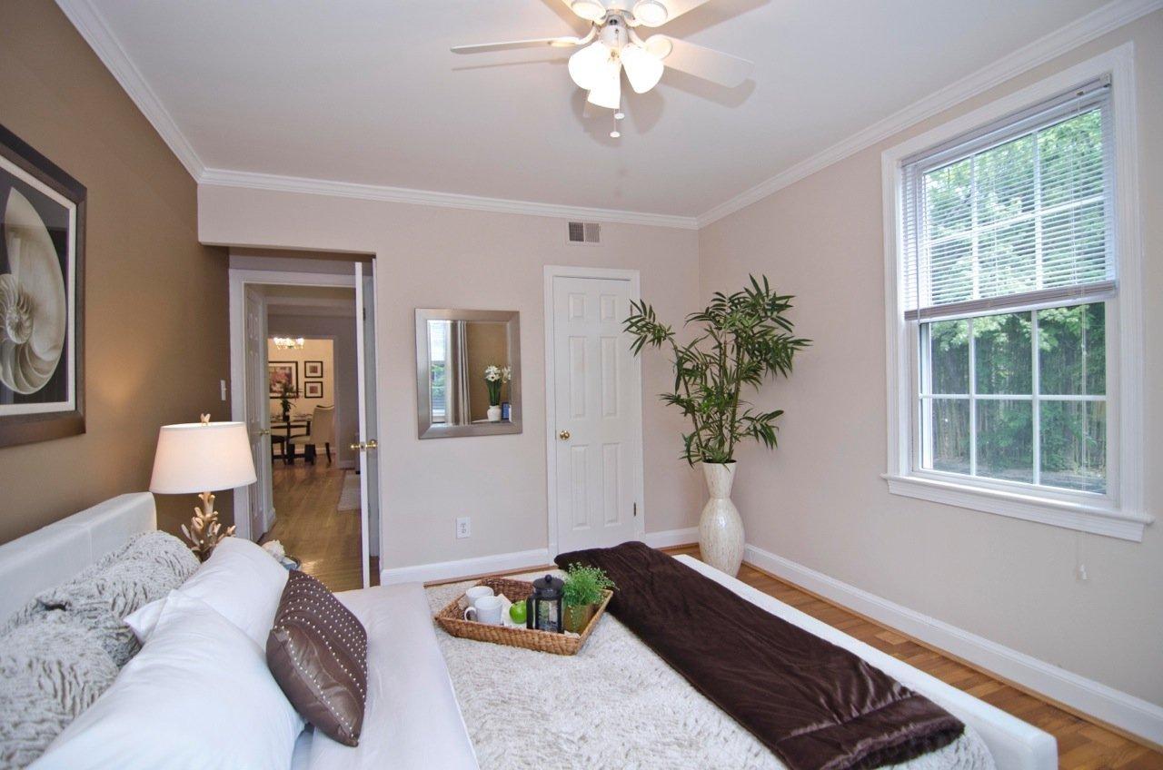 Apartments for rent in Del Ray Alexandria VA