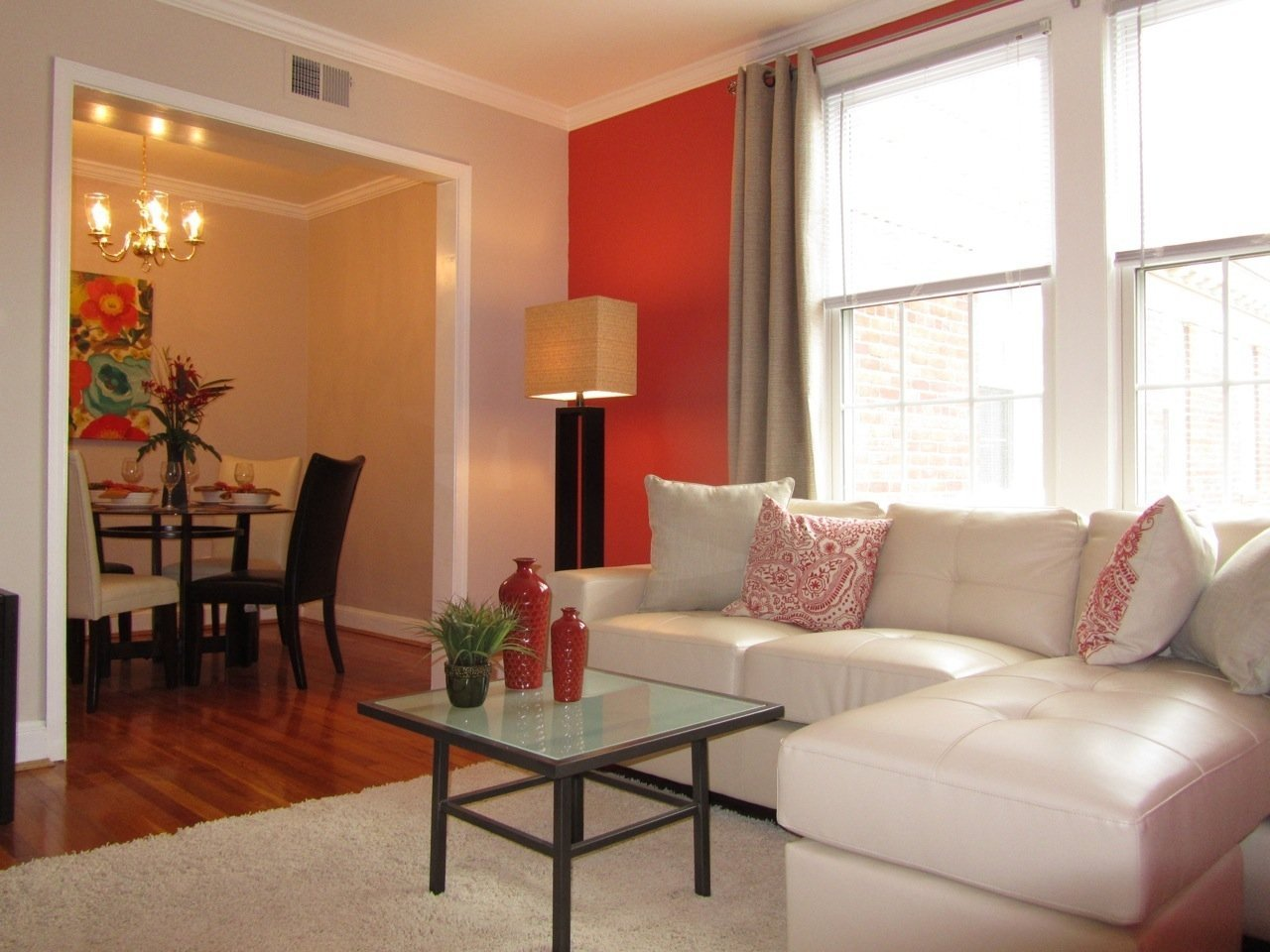 Apartment For Rent In Alexandria Va Near Metro