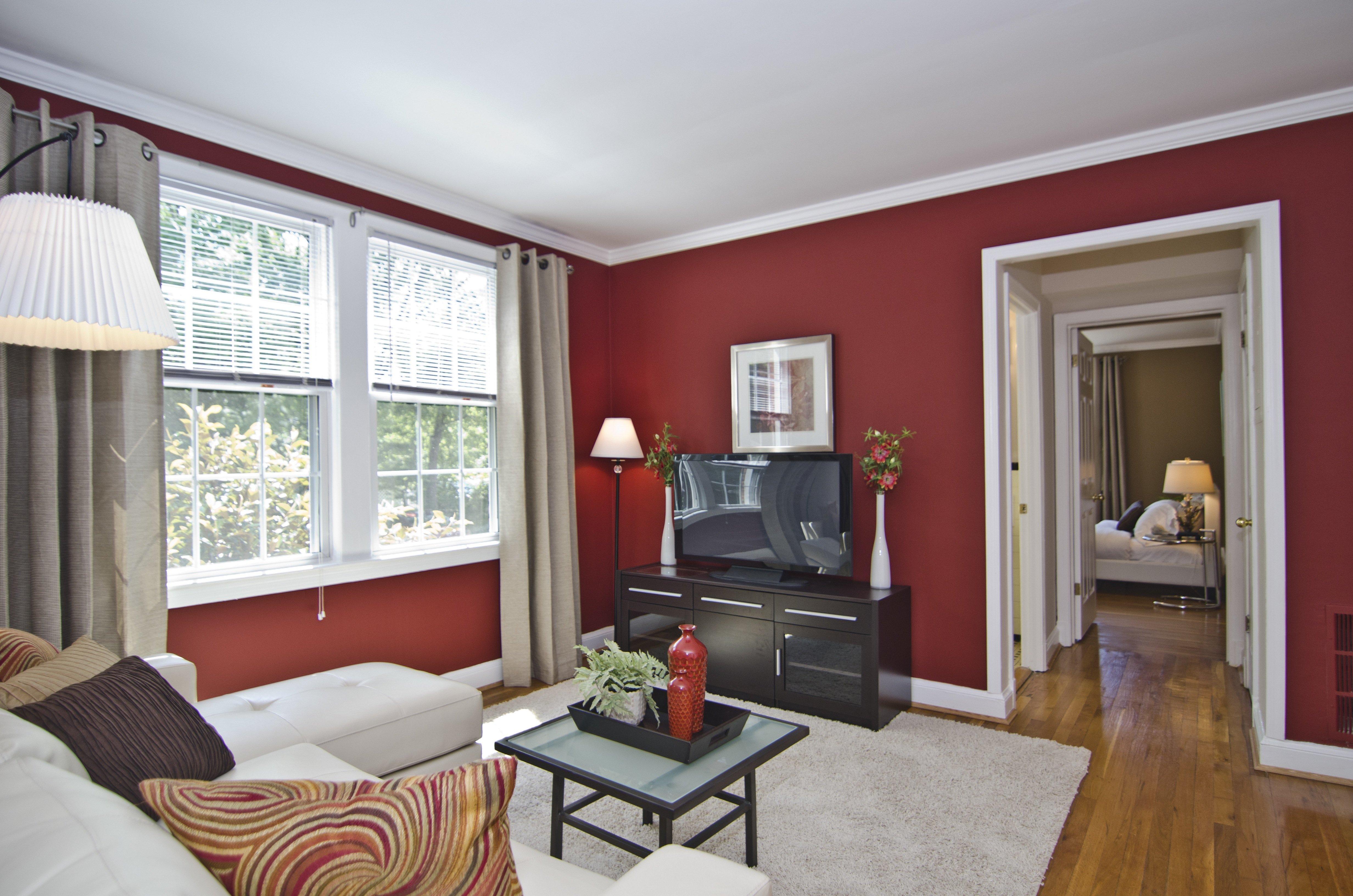 Del Ray Alexandria Va Apartments For Rent