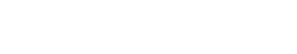 Apartment for Rent near METRO in Del Ray, Alexandria, VA!