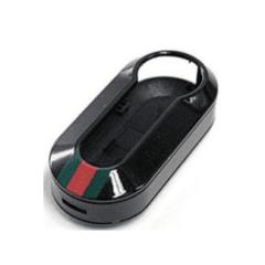 cover per chiave Fiat 500 Gucci