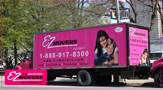 Chicago Piano Moving Services