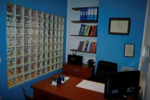 studio di odontoiatria
