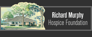 Richard Murphy Hospice Foundation