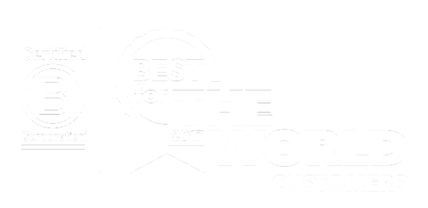 Maineworks Best for the World 2016 Logo