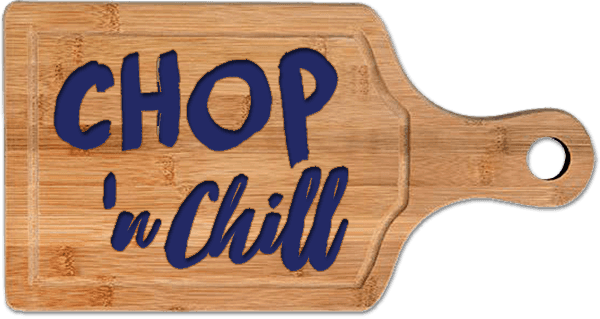 Chop n' Chill Restaurant