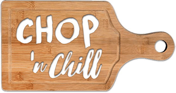 Chop 'N Chill Restaurant