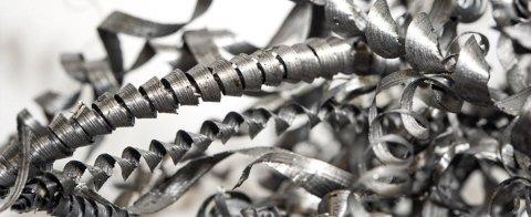 smaltimento ferro scafati angri pompei sarno
