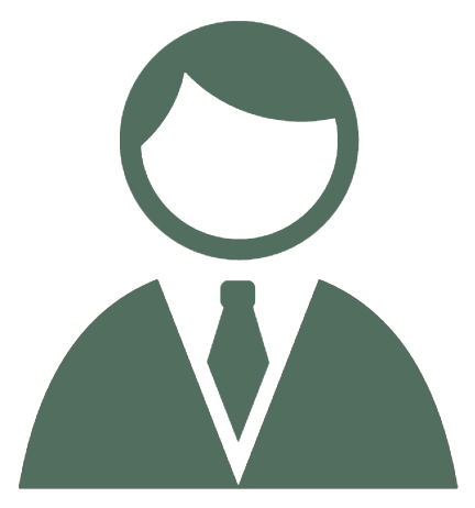 lawyer icon images - usseek.com