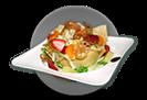 piatto_cibo