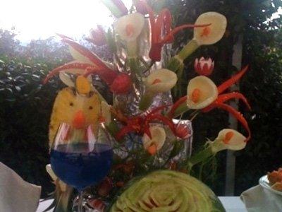 sculture_frutta