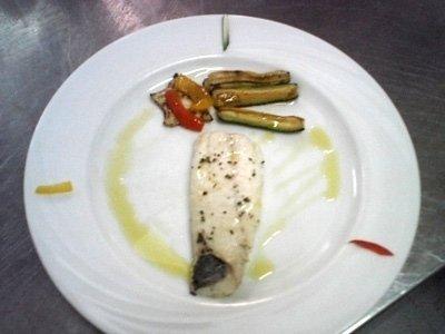 specialità_pesce