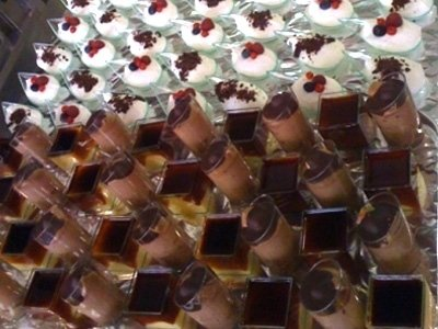dessert_alla_panna