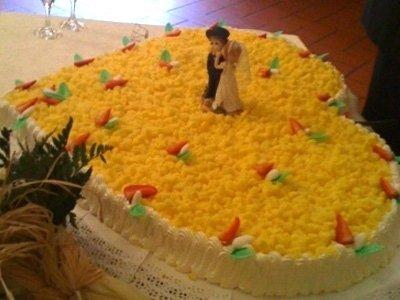 torta_nuziale_a_cuore