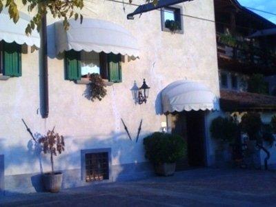 entrata_ristorante