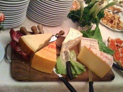 buffet_formaggi