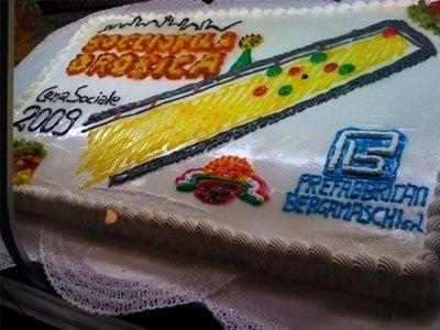 torta_cena_sociale