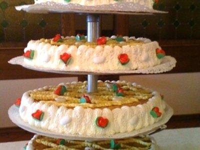 torta_nuziale_a_piani