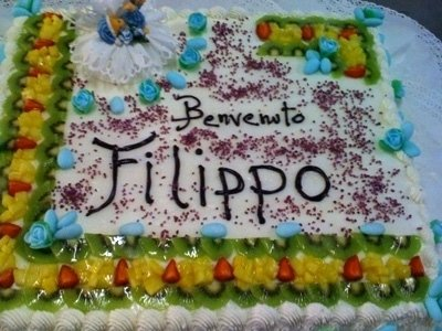 torta_battesimo