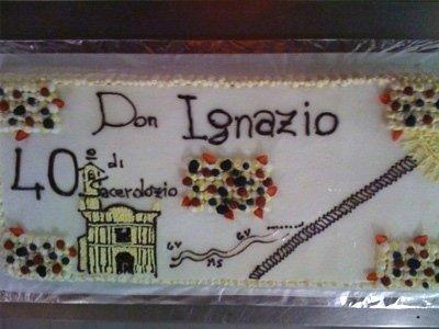 torta_anniversario_sacerdozio