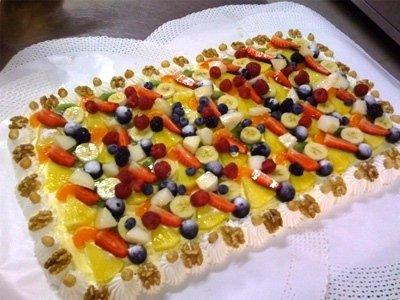 crostata_noci