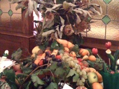 buffet_frutta
