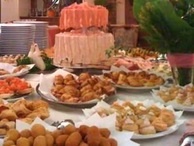 aperitivo_buffet