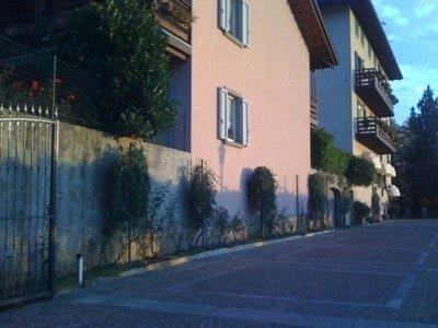 facciata_esterna_ristorante