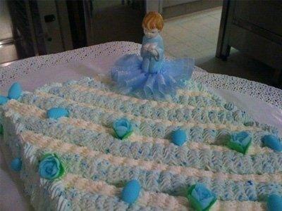 torta_azzurra_battesimo