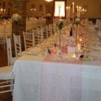 banchetti_matrimoni