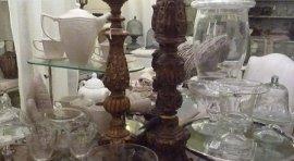coordinati per la casa, lampade, lampadari