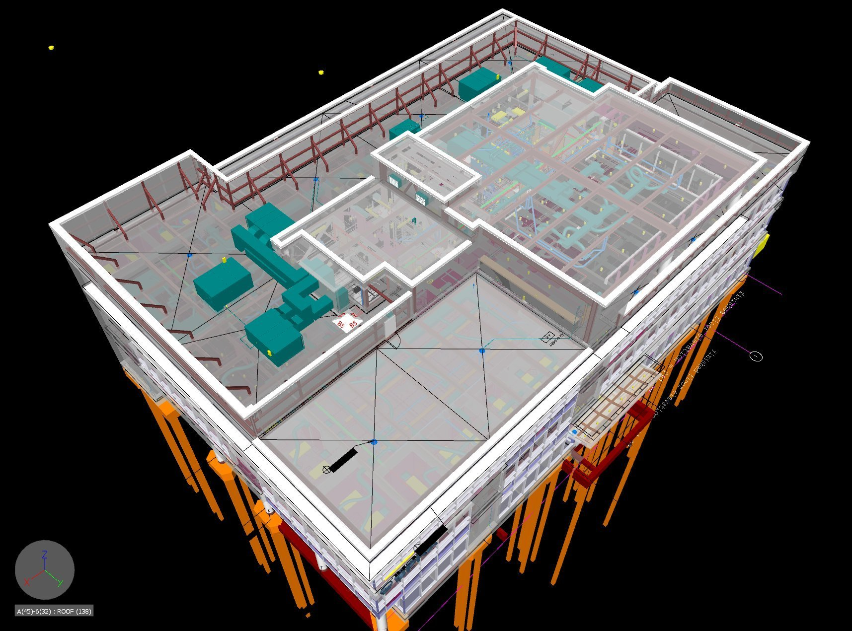 3d modeling architectural rendering services hudson oh view all