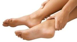 piede piatto, prevenzione patologie dei piedi, verruche plantari