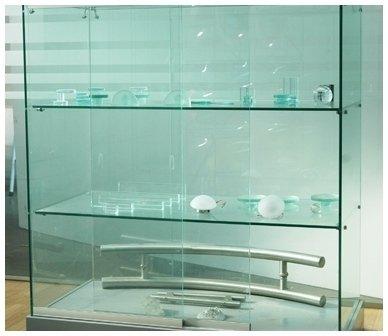 articoli vetro